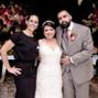 O casamento de Ana C. e Dani Gomes Casamentos 11