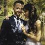 O casamento de Micaela C. e Criativus Foto e Video 63