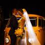 O casamento de Nitiele T. e Buffet Cristiano Ferreira 21