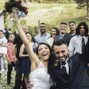 O casamento de Micaela C. e Criativus Foto e Video 66