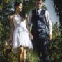 O casamento de Micaela C. e Criativus Foto e Video 67