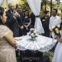 O casamento de Micaela C. e Criativus Foto e Video 68
