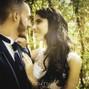 O casamento de Micaela C. e Criativus Foto e Video 69