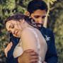 O casamento de Nicolly Berenguer e Sítio Capitão do Mato 9