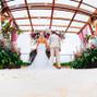 O casamento de Julio Stephens Neto e Casa da Praia Restaurante e Eventos 9