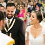 O casamento de Camila R. e Cerimonialista Adriana Soares 8