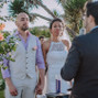 O casamento de Jesika e Omar Zaracho Celebrante 17