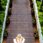 O casamento de Julio Stephens Neto e Casa da Praia Restaurante e Eventos 11