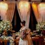 O casamento de Barbara Marques e Emerson Garbini 23