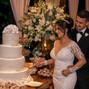 O casamento de Barbara Marques e Emerson Garbini 24