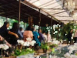 Garden Fest Arujá 4