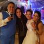 O casamento de Carol Alves Dos Santos e Ateliê de Casamentos Assessoria 8