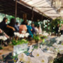 Garden Fest Arujá 8