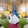 O casamento de Nathielly Martins e Ápice Produções e Eventos 2