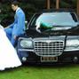 O casamento de Graziere P. e Gino´s Executive Service 89