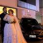 O casamento de Santhi Karavias e Rafa Produções 9