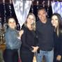 O casamento de Camila R. e Cerimonialista Adriana Soares 10