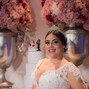 O casamento de Ariane Bengivenga e Espaço Aricanduva 17