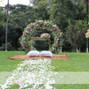 O casamento de Gabriela M. e Rendel Sena Cerimonial 19