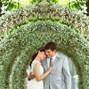 O casamento de Karin Praxedes e Saulo + Yago 6