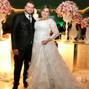 O casamento de Santhi Karavias e Rafa Produções 12