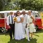 O casamento de Bianca Oliveira e Daniel Martins 8