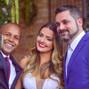 O casamento de Fernanda Lima e Israel Fernandes - Celebrante de Casamento 7