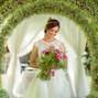 O casamento de Karin Praxedes e Saulo + Yago 8