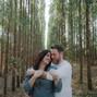 O casamento de Daniela e Felipe Tucci Fotografia 44