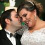 O casamento de Santhi Karavias e Rafa Produções 13