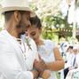 O casamento de Bianca Oliveira e Daniel Martins 9