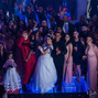 O casamento de Ariane Bengivenga e Espaço Aricanduva 20