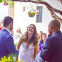 O casamento de Fernanda Lima e Israel Fernandes - Celebrante de Casamento 8
