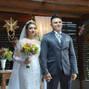O casamento de Bruna Canato e Raphael Batista e Liliansc Decorações 25