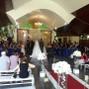 O casamento de Daniele Da Silva Nascimento e Photonline 8