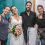 O casamento de Renata S. e Wicky Salão & SPA 1