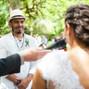 O casamento de Bianca Oliveira e Daniel Martins 11