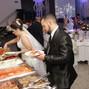 O casamento de Larissa Lopes Almeida e Dirce Buffet 9