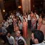 O casamento de Reinaldo Ramos Filho e Tradição Urbana 10