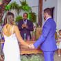 O casamento de Fernanda Lima e Israel Fernandes - Celebrante de Casamento 12