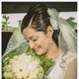 O casamento de Tamyris Freitas e TR Photos Films 13