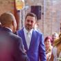 O casamento de Fernanda Lima e Israel Fernandes - Celebrante de Casamento 13