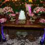 O casamento de Reinaldo Ramos Filho e Tradição Urbana 13