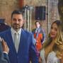 O casamento de Fernanda Lima e Israel Fernandes - Celebrante de Casamento 14