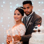 O casamento de Thamiris Dos Santos e Buffet Tâmisa 17