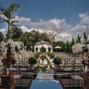 O casamento de Natallye Bueno e Castello Reale 17