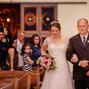 O casamento de Flávia e Celso Filmes 8