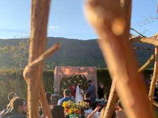 Salutem Cerimonial e Eventos 3