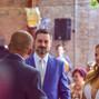 O casamento de Fernanda Lima e Israel Fernandes - Celebrante de Casamento 15