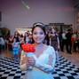 O casamento de Thamiris Dos Santos e Buffet Tâmisa 18